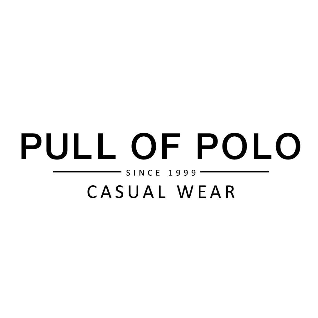 Pull Of Polo